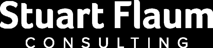 stuartflaum_consulting_white